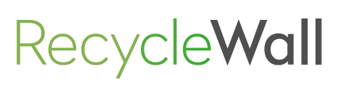 RecycleWall_Logo