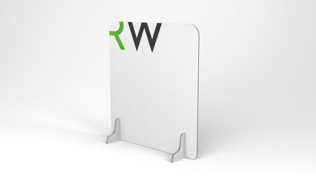 FloorWall_Recyclewall_trennwand