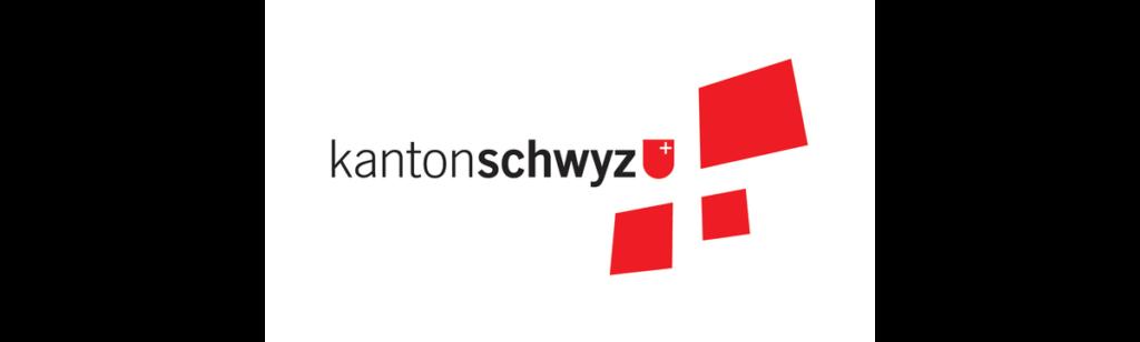 kanton_schwyz_recyclewall